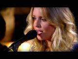 HD Diana Vickers - The Boy Who Murdered Love (CWKFCK 2010)