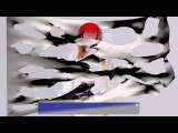 Holly Herndon - Interference Official Video