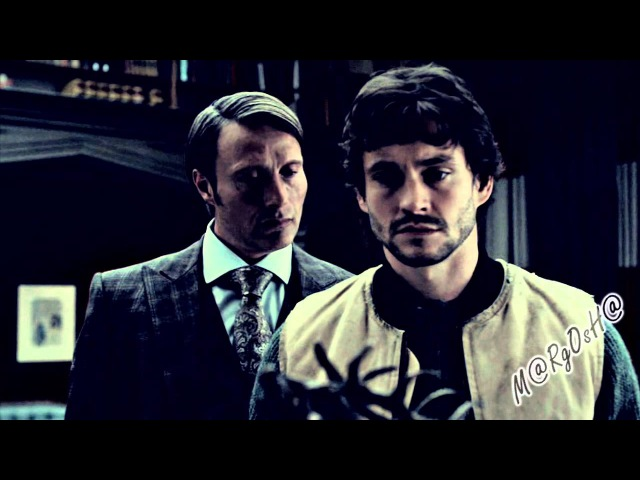 Hannibal Young And Beautiful