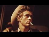 «Гигант» (1956): Трейлер / http://www.kinopoisk.ru/film/11556/