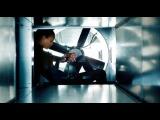 «Коломбиана» (2011): Трейлер (дублированный) / http://www.kinopoisk.ru/film/523122/