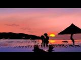 Glenn Hughes &amp Santra Salkova - Romance
