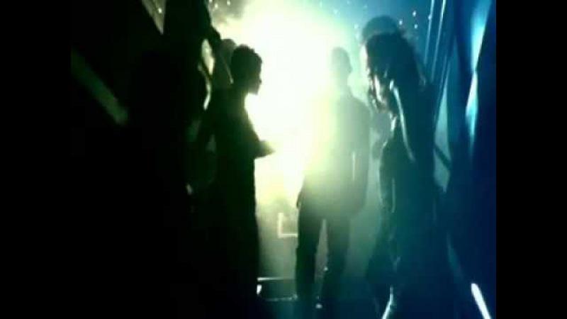 David Vendetta ft. Akram - Unidos Para La Musica