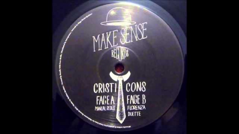 Cristi Cons Manual Redus MS0026
