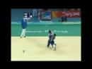 Judo!Vot_eto_broskiKrasivyi_Klip!