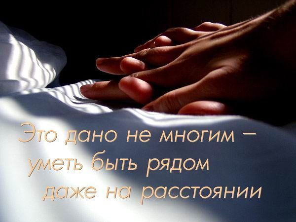 https://pp.vk.me/c625518/v625518066/2fa44/AQMBqjCN_H4.jpg