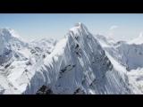 Гималаи. Очень красиво и величественно