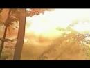 Чечня, Армейские Песни под Гитару, Война - Чечня