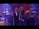 Depeche Mode - Walking In My Shoes (Live on Letterman 2013 HD)