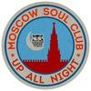 Moscow Soul Club