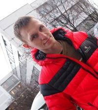 Степанов Павел