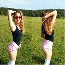 Анастасия Крамер фото #18