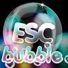 ESCBubble