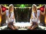 Goa Trance - Middle Mode And Sideform - Sidemode HQ HD
