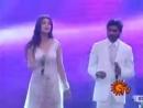 Moonu [3] Movie Audio Release dhanush comedy.avi