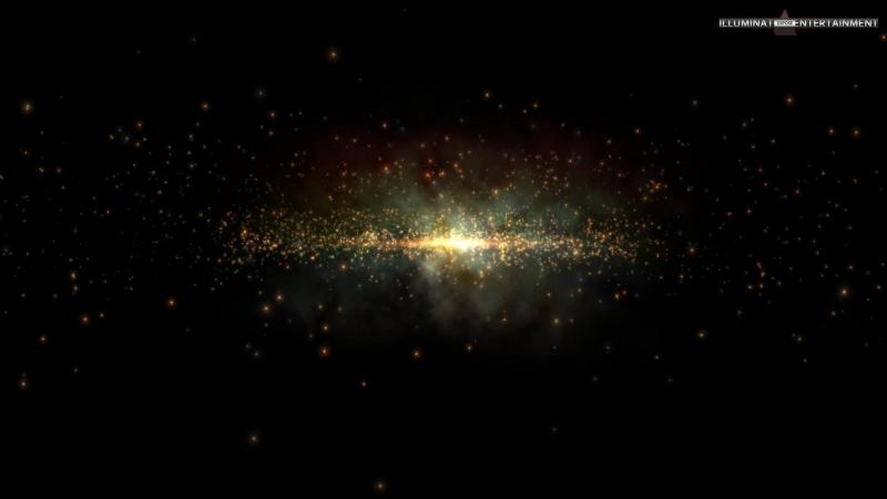 ►Another World / Другая Сторона ~1080p ~30fps ~ПРОЛОГ » Freewka.com - Смотреть онлайн в хорощем качестве