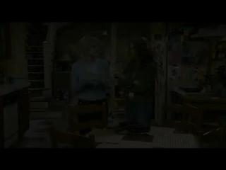 Как сказал Джим 1 сезон 19 серия