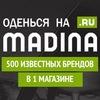 MADINA.ru - мужская и женская одежда