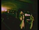 ✩ Вильнюс Фестиваль Литуаника 23 мая 1987 Папа следи за собой Виктор Цой группа Кино