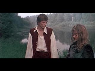 | ☭☭☭ Детский – Советский фильм-сказка | Ослиная шкура | 1982 |