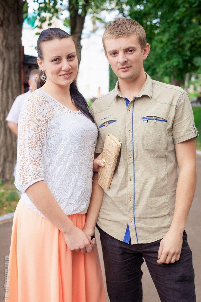 Игорь Кравченко, Чернигов - фото №3