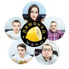 Limonad Band