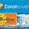 Coral Travel, Зеленоград, Савёлкинский проезд, 8