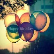 Harry Birthday !
