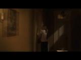 Ключ от всех дверей/The Skeleton Key (2005) ТВ-ролик