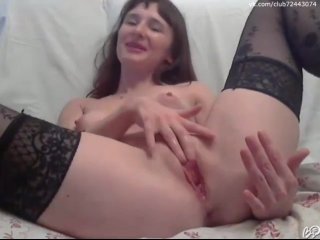 Порно фильмы г гатчины