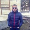 Dimitry Prepelitsa