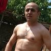 Ramin Ismailov