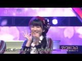 [Perf] HKT48 - Sakura, Minna de Tabeta @ Daisuki Festival (23 April 2016)