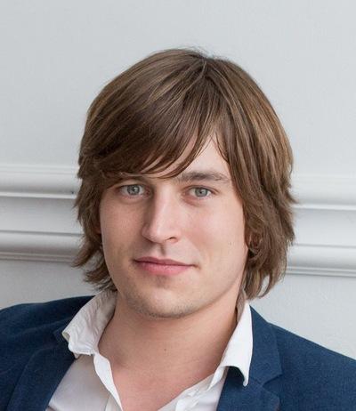 Алексей Храмцов