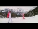 Mohabbatein - Vlublennye - Aishwarya Rai - Humko_Humise_Chura_Lo(1080p_HD_Song)