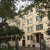 ГБОУ школа-интернат №6 Красногвардейского района