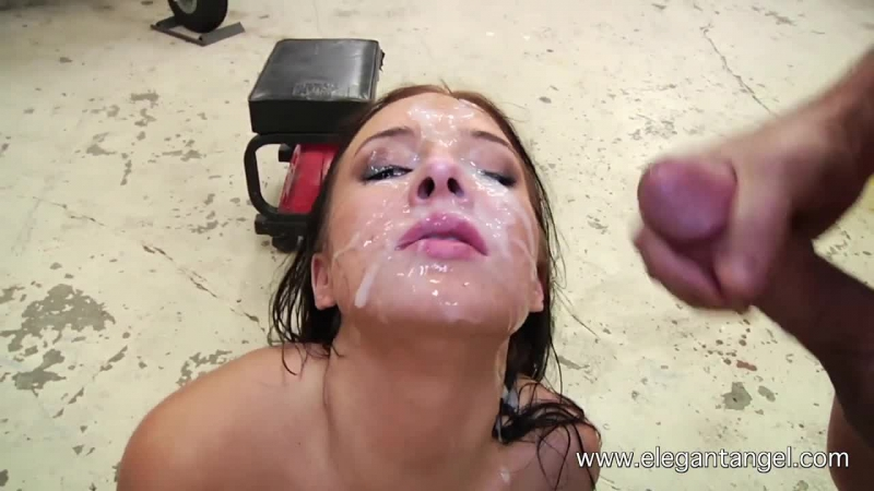 Ironing gallery masturbation