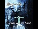 Dragonland - Holy War (Full Album)