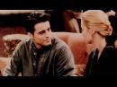 She's Got You (Ross/Rachel, Chandler/Monica, Joey/Phoebe FRIENDS)