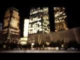 Покатушки на BMX по Нью-Йорку. Бруклинский мост и