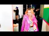Madonna - Bitch I'm Madonna [ft. Nicki Minaj]