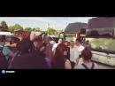Netsky Live // Wireless Festival 2015 // New single 'Rio' OUT NOW