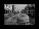 My photographs bear witness | James Nachtwey