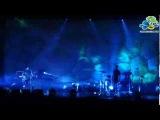 Концерт Дельфина в Arena Moscow 10.11.2013