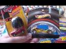 Hot Wheels & Cars! Машинки и Хот Вилс!