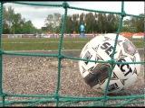 Открытие футбольного сезона ФК «Луки-Энергия»