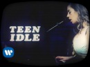 MARINA AND THE DIAMONDS | TEEN IDLE LIVE
