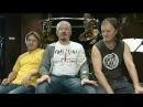Gorky Park, программа Да Ладно!, Первый канал, 17.11.2012