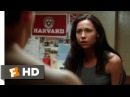 Good Will Hunting 9/12 Movie CLIP - Say You Dont Love Me 1997 HD