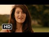 Tamara Drewe Official Trailer #1 - (2010) HD